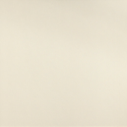Керамогранит Neutral Rett. Bianco 60*60 см