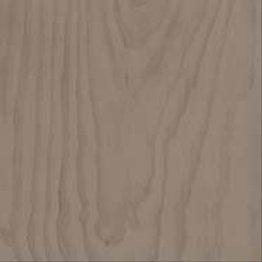 Керамогранит COLORI PINO CIOCCOLATO 60*60 см