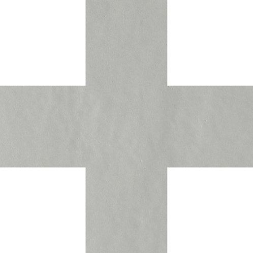 Керамогранит  Plus Grey 19 × 19 см