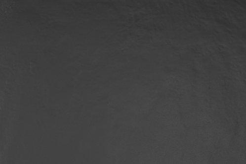 Керамогранит Clay41 Black 40 × 80 см
