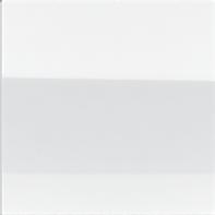 Керамическая плитка QUADRATO LISCIA  20 * 20 см