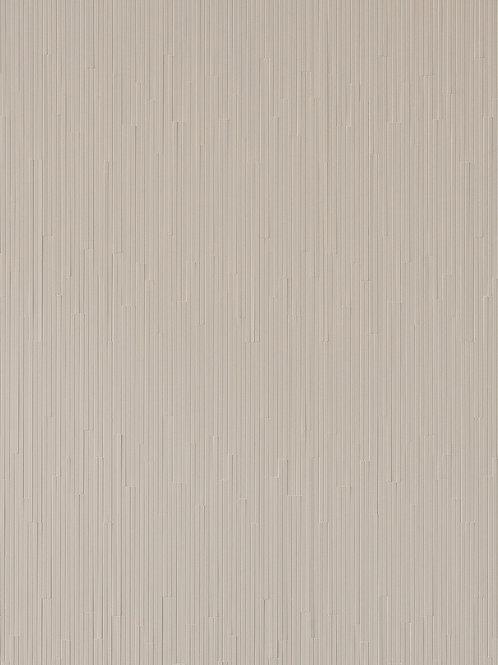 Мозаика (керамогранит) Mosaico Rain C Grigio 30 × 39,5 см