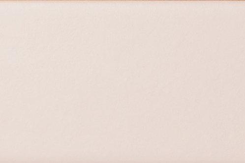 Керамическая плитка Spectre Rose Matte 5 × 25 см
