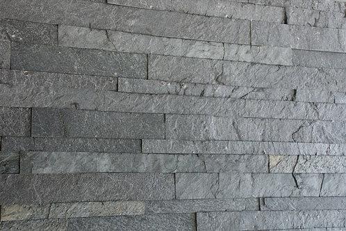 Натуральный камень Murales Silver Grey Atelier 6/8/14 х 20-60 cm
