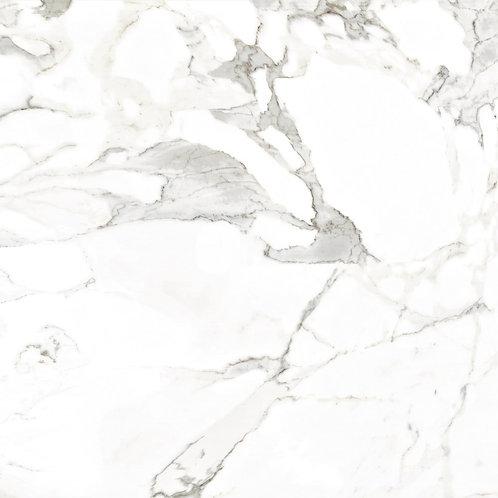 Керамогранит Calacatta Vi. Lap/Ret  60 x 60 см