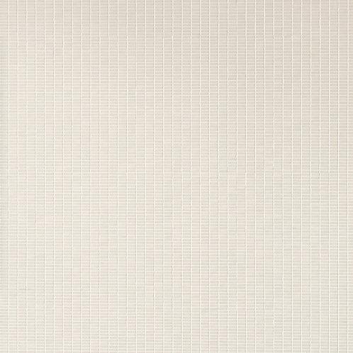 Мозаика (керамогранит) Mosaico Phenomenon Rock Bianco 29 × 29 см