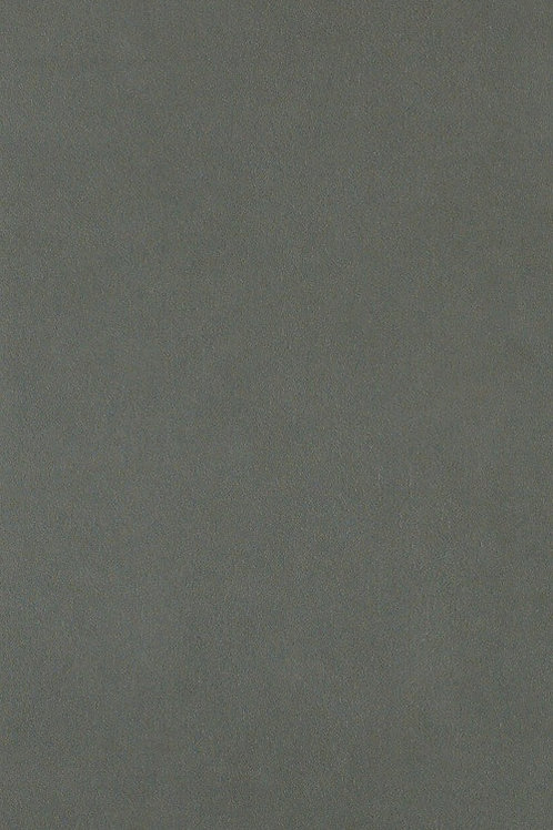 Керамогранит Neutral Rett. Piombo 60*120 см