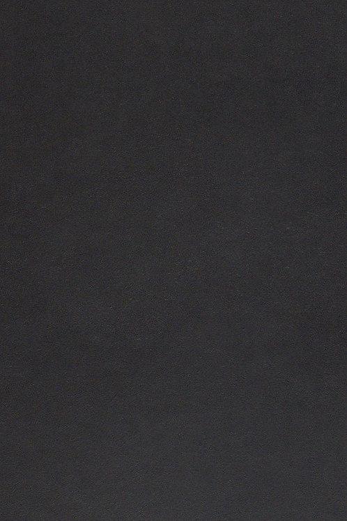 Керамогранит Neutral Rett. Nero 60*120 см