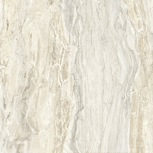 Керамогранит Gemstone Ivory Lux 58,5 * 58.2 см