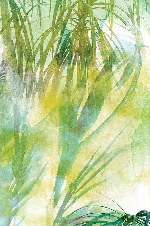 Керамогранит I Decorativi Tropic 1 100 х 300 см