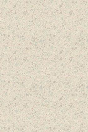 Керамогранит Cover Base white 30*120 см