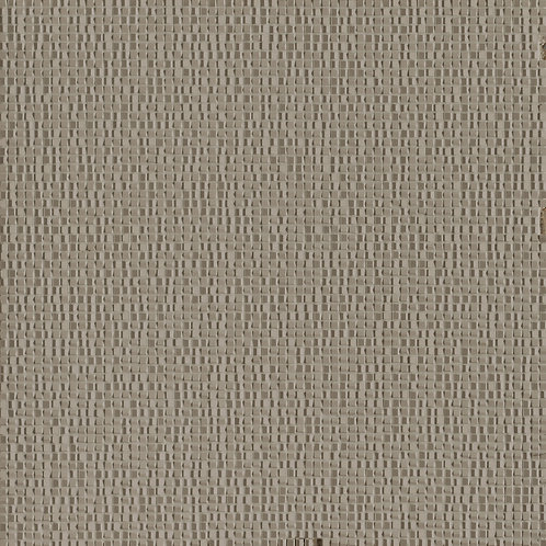 Мозаика (керамогранит) Mosaico Air Fango 30 × 30 см