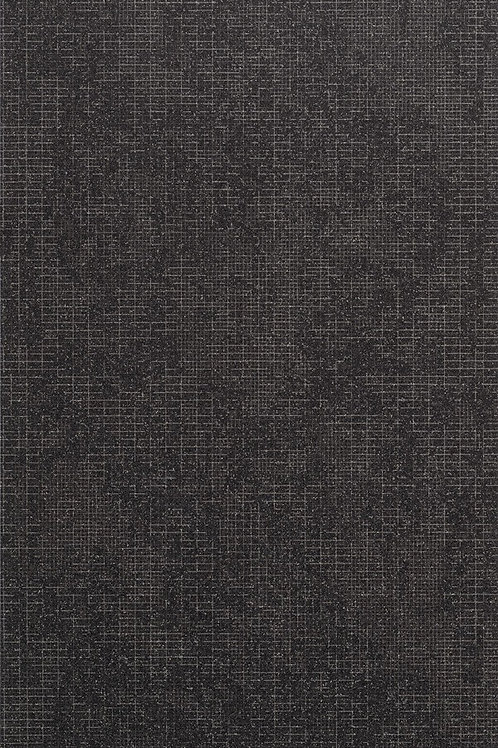 Керамогранит Cover Grid black 120*240 см