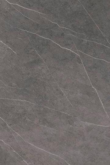 Керамогранит Grey Marble soft 60*120 см