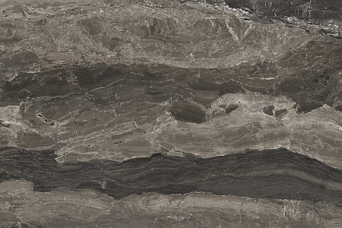 Керамогранит Gemstone Mink Lux 58,5 * 117,2 см
