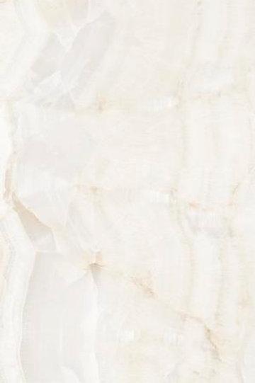 Керамогранит Onice Perlato luc., ret.  60*120 см
