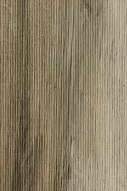 Керамогранит Cottage Velvet Ulivo Nat/Ret 22,5 × 90 см
