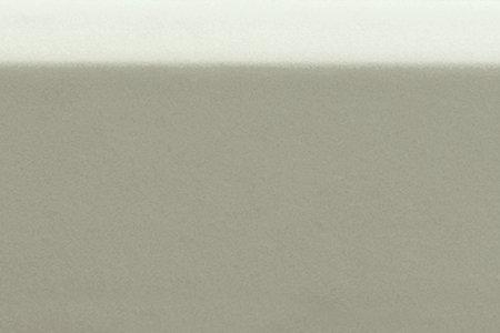 Керамическая плитка  PEAK SALVIA 5 × 20 см