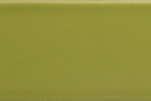 Керамогранит Arrow Apple 5 × 25 см