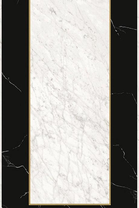 Керамогранит Majestic Abbey Road A 60 × 119,5 см