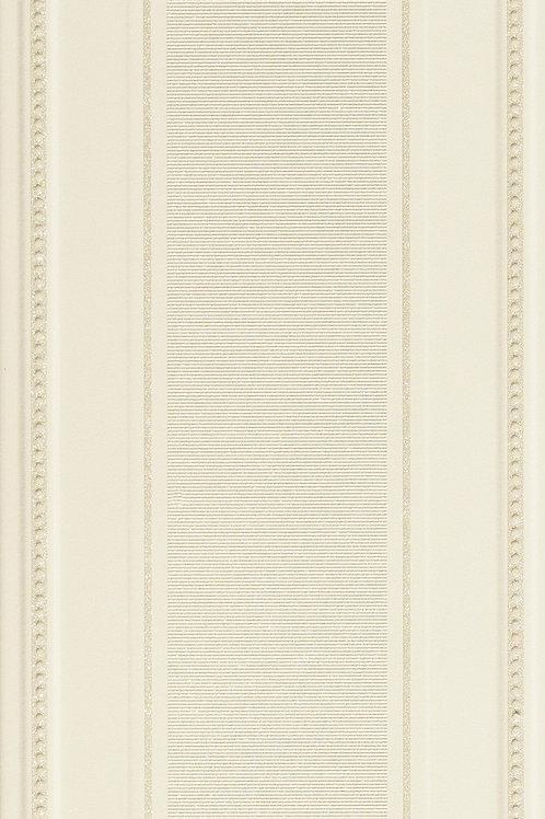 Керамическая плитка England Beige Boiserie Victoria Dec 33,3 × 100 см