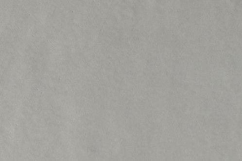Керамогранит Clay41 Grey 8 × 40 см