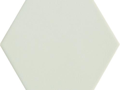 Керамогранит Kromatika Mint 10,1 × 11,6 см