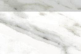 Плинтус Calacatta Vi. Battis. 8 x 60 см