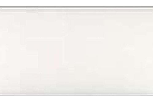 Керамическая плитка RETTANGOLO LISCIA 15*30 см