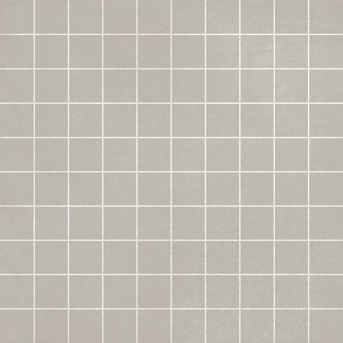 Керамогранит  Grid White 15*15 см