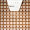Thumbnail: Керамогранит Spring Terracotta 20.5 x 20.5 см