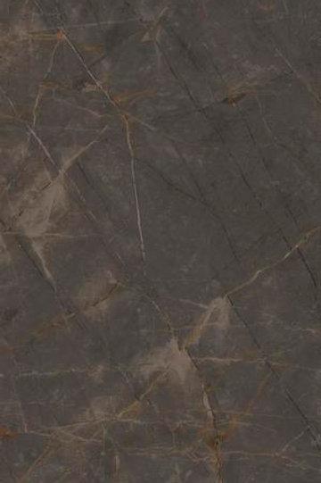 Керамогранит Pulpis Grey Luc ret. 60*120 см