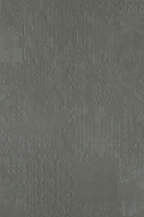 Керамогранит Decor Rettif. piombo  60*120 см