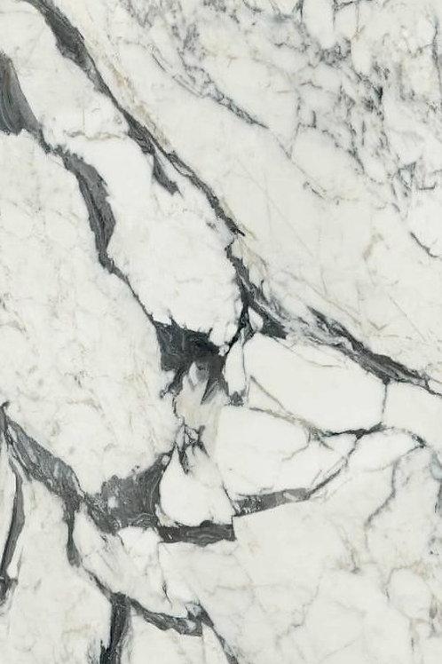 Керамогранит Calacata Altissimo Blanc Matte 60*120 см