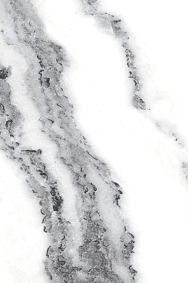 Керамогранит Open Luce Lev. 8 × 40 см