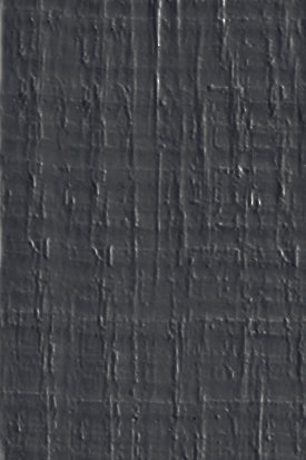 Керамогранит Rigo Black 5,5 × 35,5 см