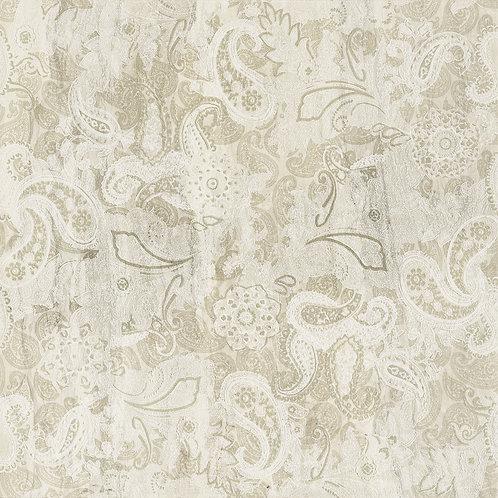 Декор Decoro Carpet Ivory 58,5 × 58,5 см