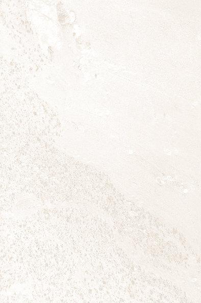 Керамогранит Burlington Ivory 15*90 см