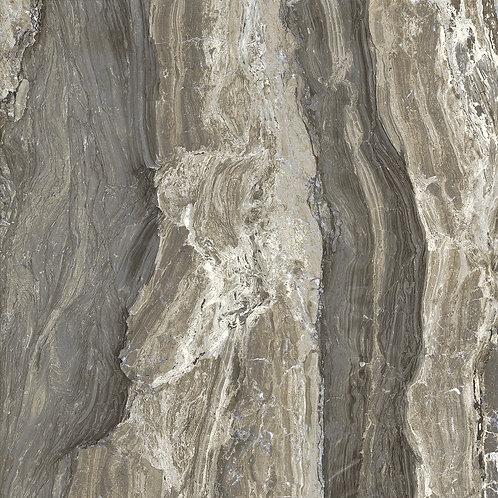 Керамогранит Gemstone Taupe rett 58,5 * 58.2 см