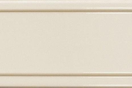 Керамогранит Ad Personam Base Madreperla 12 × 50 см