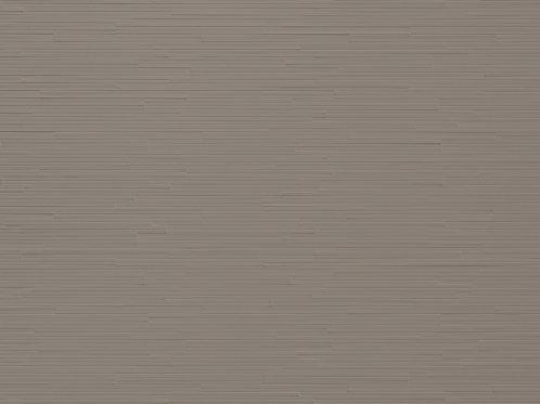 Мозаика (керамогранит) Mosaico Rain C Fango 30 × 39.5 см