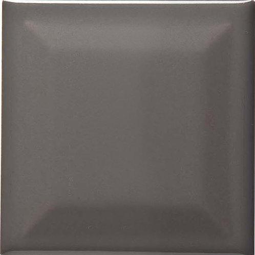 Керамогранит METRO PIRITE diamantato 7,5 × 7.5 см