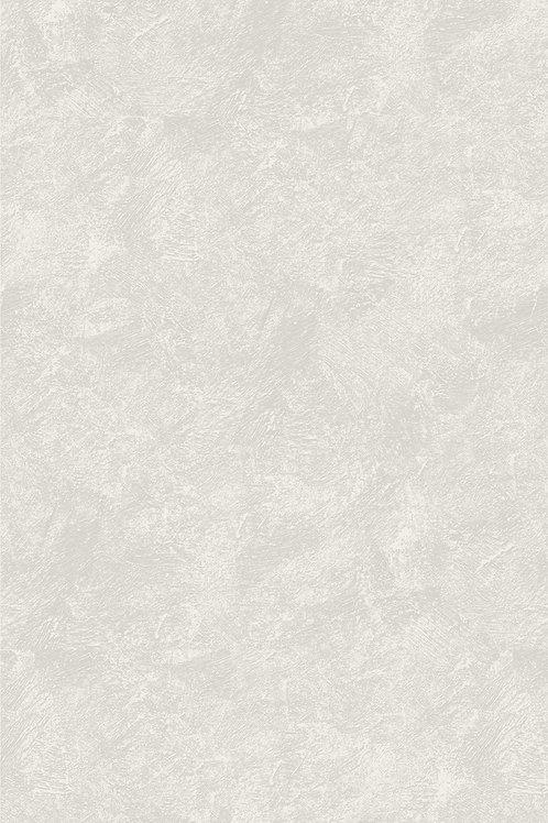 Керамогранит I Decorativi Splendor White base 100 х 300 см