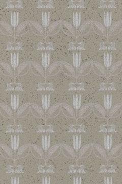 Керамогранит Cover Liberty grey 30 × 120 см