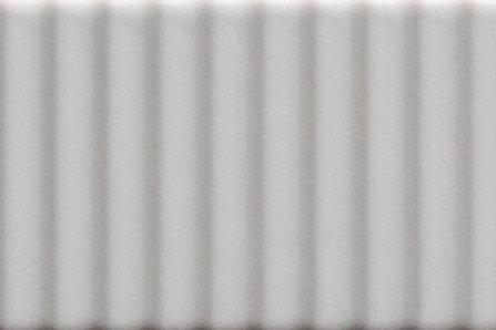 Керамическая плитка STRIP BIANCO 5 × 20 см