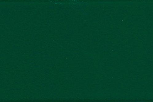 Керамогранит METRO RAME _FLAT 7,5 × 15 см