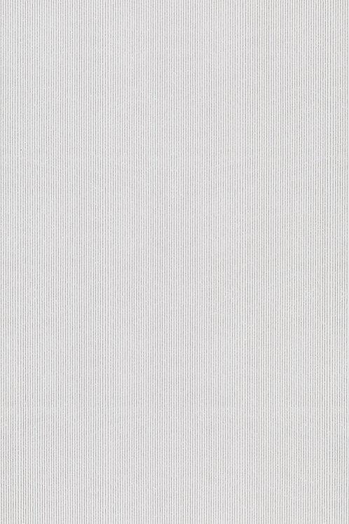 Керамогранит LINEA WHITE RIGA 60*120 см
