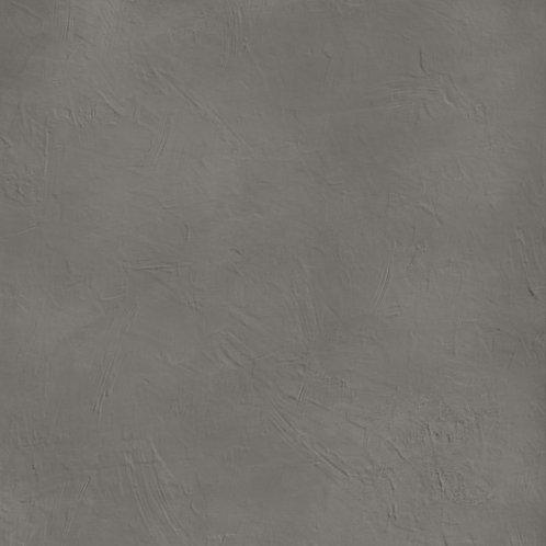 Керамогранит Resine Piombo soft 100*100 см