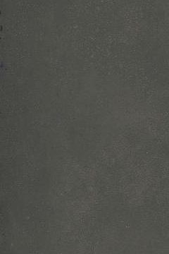 Керамогранит Mate Terra Oliva 7,5 × 60 см
