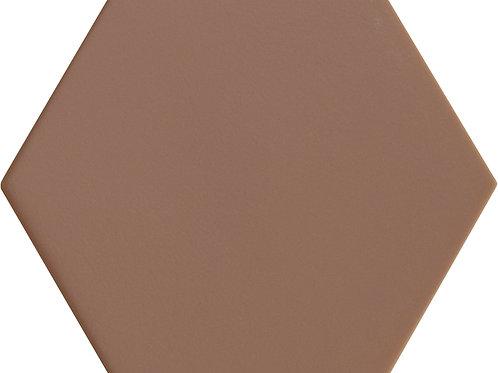 Керамогранит Kromatika Clay 10,1 × 11,6 см